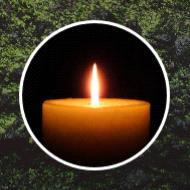 Sylvester McCurry  2018 avis de deces  NecroCanada
