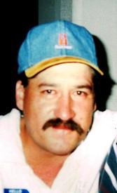 Timothy Tim John RENZ  April 8 1963  October 16 2018 (age 55) avis de deces  NecroCanada