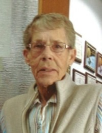 Carol Ann Kirkham Pincher Creek  November 21 1944  October 18 2018 avis de deces  NecroCanada