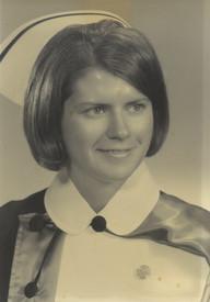 Phyllis Marie MacDougall  April 1 1947  October 19 2018 (age 71) avis de deces  NecroCanada