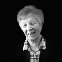 Ina Poole  October 20 2018 avis de deces  NecroCanada