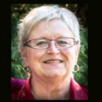 Mme Johanne Gosselin 1949-2018  2018 avis de deces  NecroCanada