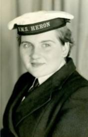 Williamina Wilma Anderson Stutt nee Suttie  May 14 1938  October 19 2018 avis de deces  NecroCanada