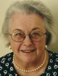 Althea Cleveland