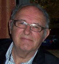 Jean-Marie Brunette  2018 avis de deces  NecroCanada