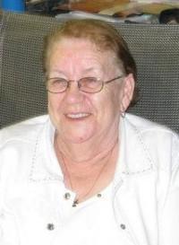 Marie-Anne Dignard  19362018 avis de deces  NecroCanada
