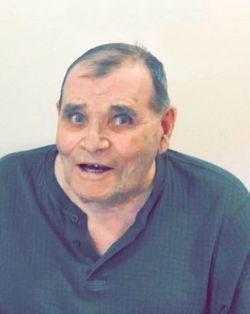 Metro Sunduk  2018 avis de deces  NecroCanada