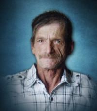 Octave Duguay  11 juin 1953 – 21 octobre 2018