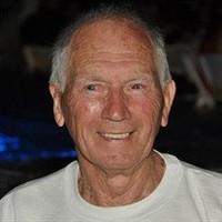William Henry Young Bill  September 22 1929  October 20 2018 avis de deces  NecroCanada