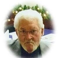 David Edgar Cavanagh  October 24 1931  October 20 2018 avis de deces  NecroCanada