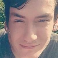 Joshua Michael Hilson  May 5 1989  October 19 2018 avis de deces  NecroCanada