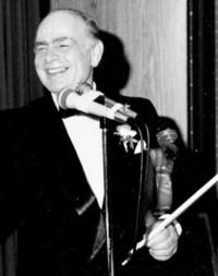 Konstantinos 'Gus' Papaloukas  January 8 1924  October 19 2018 avis de deces  NecroCanada