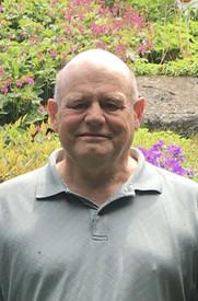 David Erskine Robertson  July 15 1946  October 23 2018 (age 72) avis de deces  NecroCanada
