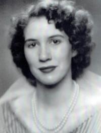 Jane Grace