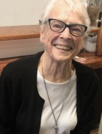 Lois Arundel  1931  2018 avis de deces  NecroCanada