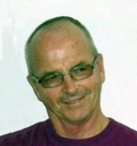 Allan Daniel Borden  October 25 2018 avis de deces  NecroCanada