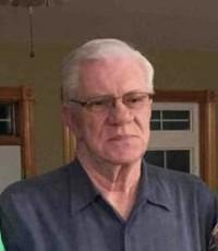 Allan Wayne O'Brien  19432018 avis de deces  NecroCanada