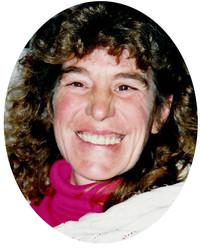 Charlotte Louise Anderegg BYERS  March 25 1952  October 25 2018 (age 66) avis de deces  NecroCanada