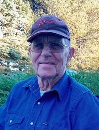 Murry Worling Webster  June 19 1936  October 23 2018 (age 82) avis de deces  NecroCanada