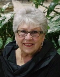 Sharon Carol Parsons Okotoks  August 13 1941  October 25 2018 avis de deces  NecroCanada