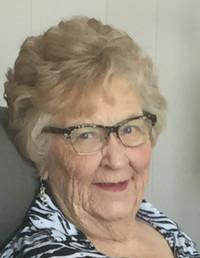 Brenda Gail Hendrickson Sykes  March 6 1940  October 26 2018 (age 78) avis de deces  NecroCanada