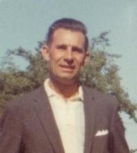 Cornelius Koos Daamen  19302018 avis de deces  NecroCanada