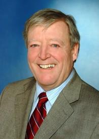 Dr Jean-Paul Ferron  2018 avis de deces  NecroCanada