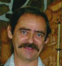 Jean-Marc Normand  2018 avis de deces  NecroCanada
