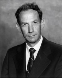 Jerry Pirie  November 15 1936  October 21 2018 (age 81) avis de deces  NecroCanada