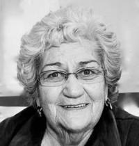 Donna Margaret MacPherson  20182018 avis de deces  NecroCanada