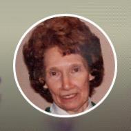 Edna Isabel Beatty  2018 avis de deces  NecroCanada