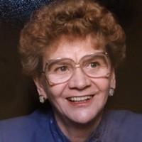 Phyllis Mae Hilts  October 27 2018 avis de deces  NecroCanada