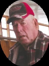 Don Lamont  1941  2018 avis de deces  NecroCanada