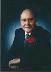John Ross Whytock 1933 2018, death notice, Obituaries, Necrology