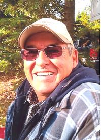 Randy Waldo Joseph Kolenz  January 11 1952  October 25 2018 (age 66) avis de deces  NecroCanada