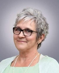 Suzanne Gravel  Martineau  1949  2018 avis de deces  NecroCanada