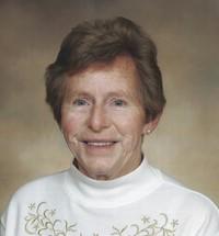 Hennie Helen