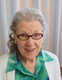 LaPriel Butler Low  August 4 1933  October 26 2018 (age 85) avis de deces  NecroCanada