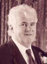 Winston John David Gallant  19402018 avis de deces  NecroCanada