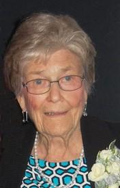 Audrey Ruth DINSMORE  2018 avis de deces  NecroCanada