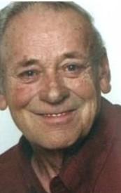 George Thomas Farmer  November 29 2018 avis de deces  NecroCanada