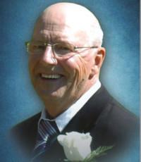 Jean-Paul Belanger  07 mai 1939 – 31 octobre 2018