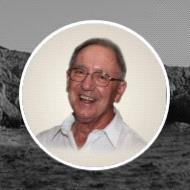 Roger E Gagne  2018 avis de deces  NecroCanada