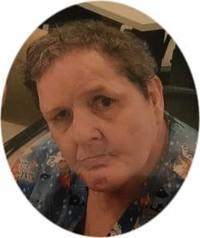 Barbara Lee Matthews  19462018 avis de deces  NecroCanada