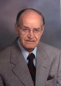 DR IHOR