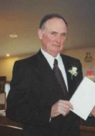 Jerome Flaherty  2018 avis de deces  NecroCanada