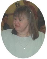 Mabel Louise MacDonald  19532018 avis de deces  NecroCanada