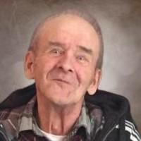 Corbin Yvon  19452018 avis de deces  NecroCanada