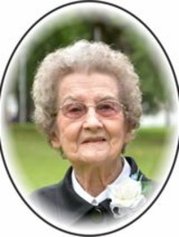 Joan Adelaide