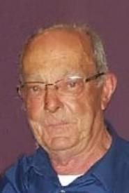 Joseph J Boudreau  19462018 avis de deces  NecroCanada